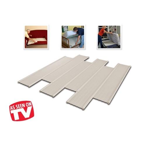 Toptancı Kapında Furniture Fix Koltuk Desteği