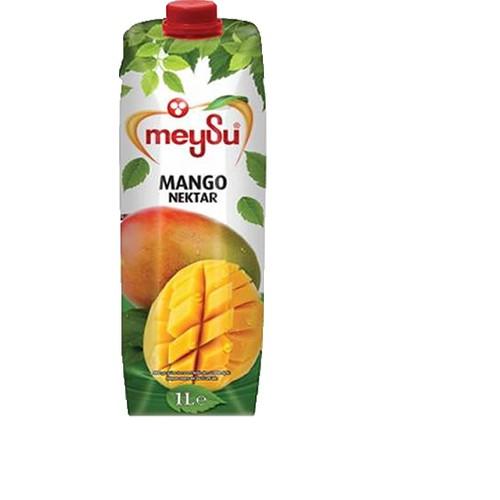 Meysu Mango Nektarı (1 Lt)