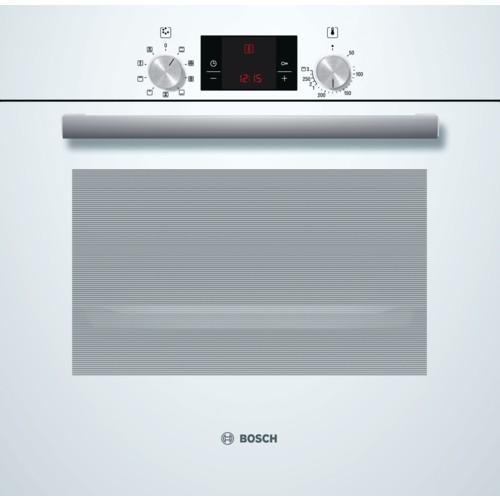 Bosch Hbn559W3T Ankastre Fırın