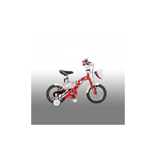 Pıerre Cardın Tıger 12 Bisiklet