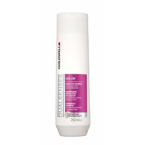 Goldwell Dualsenses Color - Renk Koruyucu Şampuan 250 ml