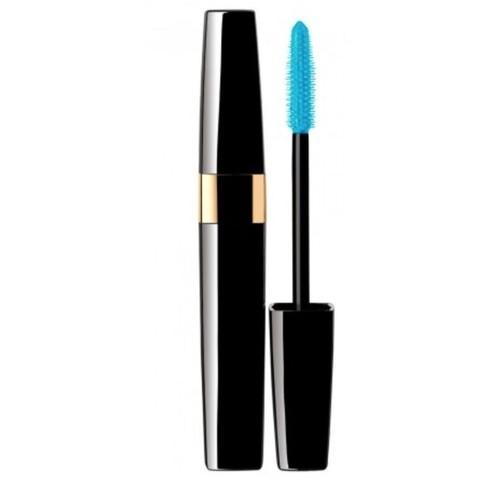 Chanel Cils Scintillantes- Jazzy Blue