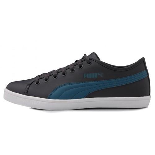 Puma 356748 Elsu Sl Erkek Günlük Spor Ayakkabı