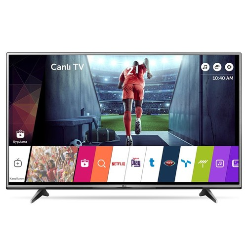 lg-55uh615v-55-140-ekran-4k-uydu-al-c-l-smart-webos-3-0-led-tv