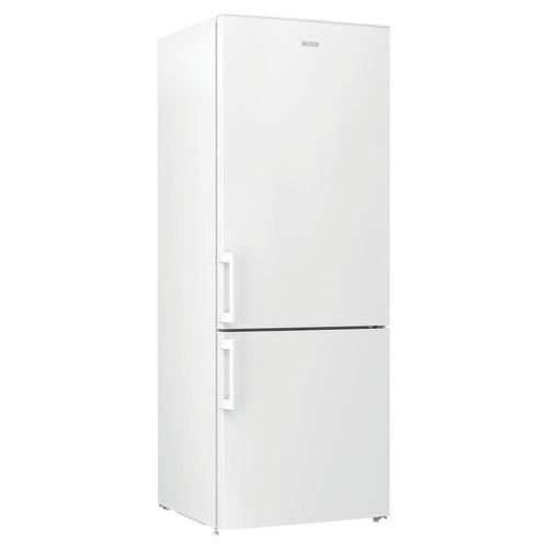 Altus AL-370 EY No-Frost Buzdolabý