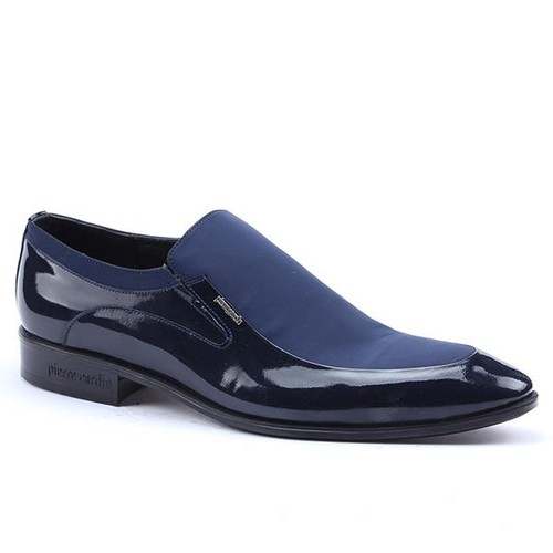 Pierre Cardin 6330G %100 Deri Günlük Klasik Erkek Ayakkabı