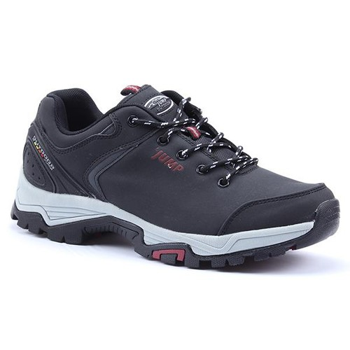 Jump 11820-A Spor Ayakkabı