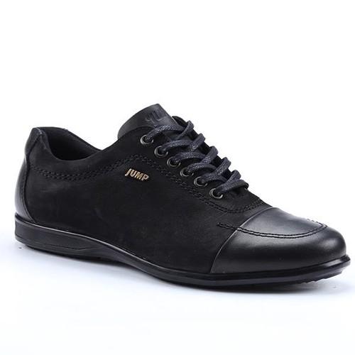Jump 12046-A Günlük Casual Klasik Erkek Ayakkabı
