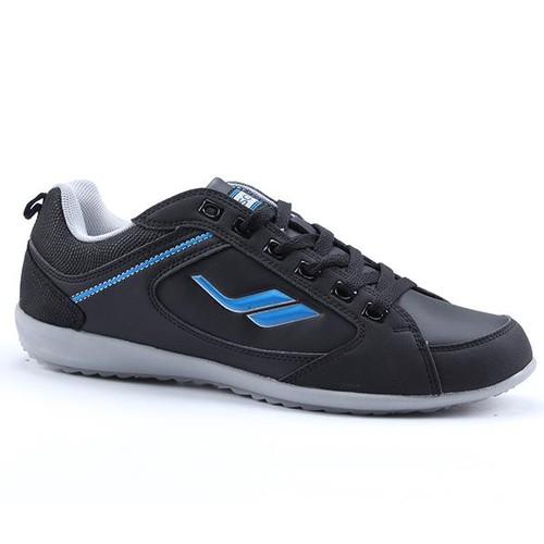 Lescon L-3056 Lifestyle Ayakkabı (40-44)