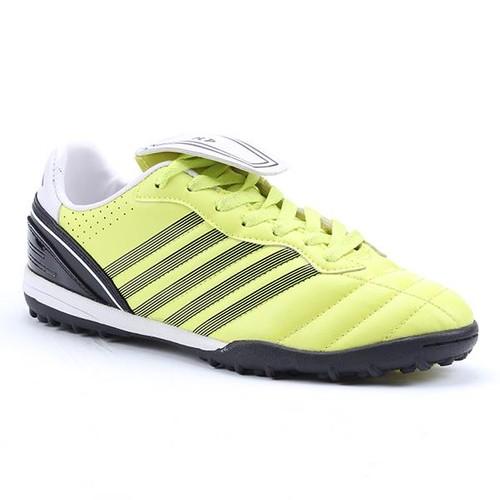 Mp 1211212-1222 Halısaha Ayakkabı