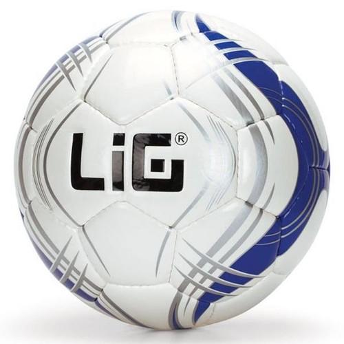 Lig Top M1004 Premier