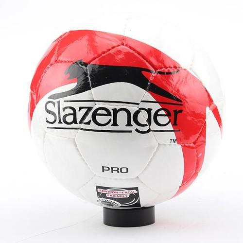 Slazenger Pro Halısaha Suni Çim 5 No Dikişli Futbol Topu