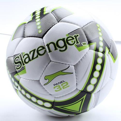Slazenger Smash Futbol Top