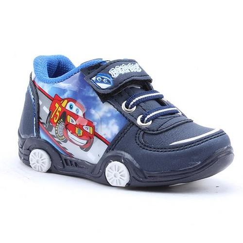 Bletix 3475 Işıklı Erkek Çocuk Spor Ayakkabı