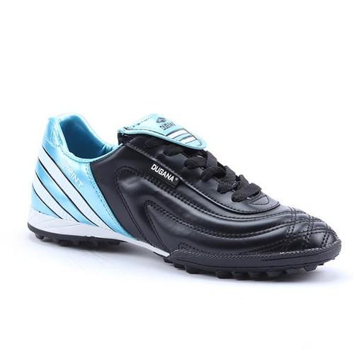 Dugana Gh 1301 Halısaha Ayakkabı