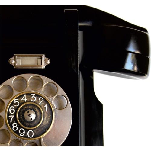 Fotocron Eski Telefon Tablo