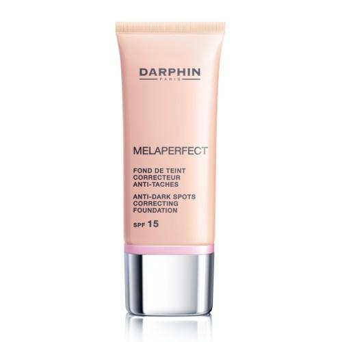 Darphin Melaperfect Anti-Dark Spots Correcting Foundation Spf 15 30 ml (Ivory)