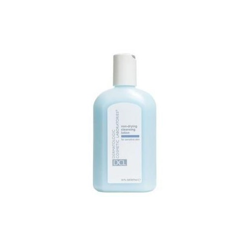 DCL Non-Drying Cleansing Lotion 237 ml