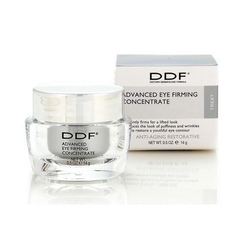 Ddf Advanced Firming Eye Concentrate (Göz Çevresi Sıkılaştırıcı) 14 g