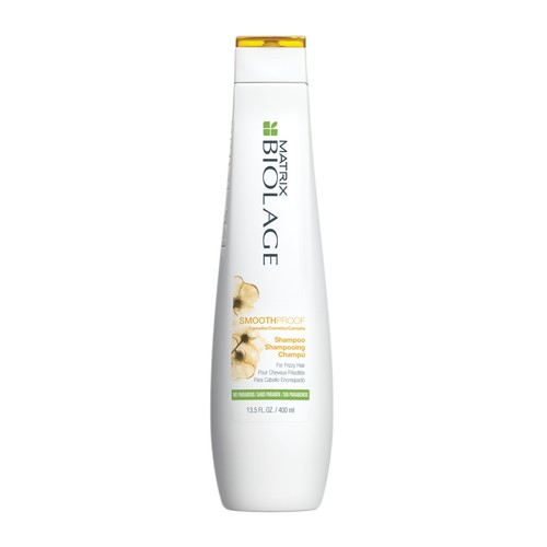 Matrix Biolage Smoothproof Şampuan 400Ml