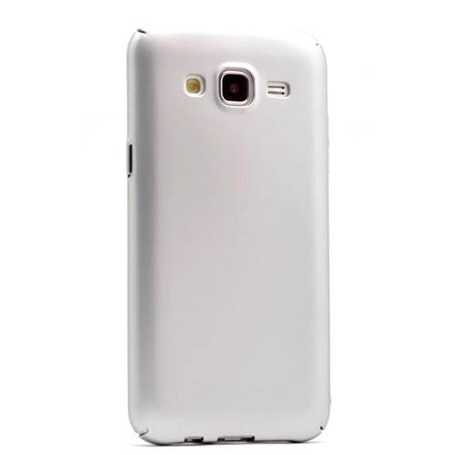 Cep Market Samsung Galaxy J2 Kılıf Full Kaplayan Kapak