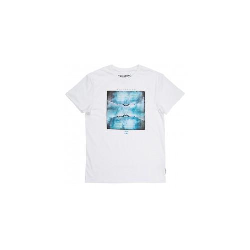 Billabong Temple Ss T-Shirt