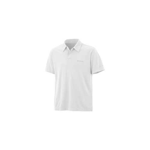Columbia Sun Ridge Polo T-Shirt