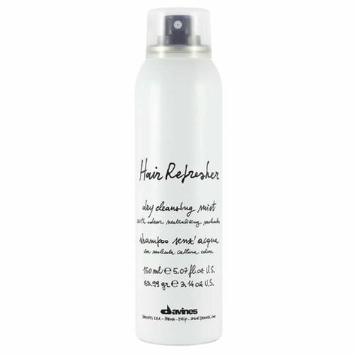 Davines Hair Refresher Kuru Şampuan 150ml