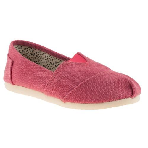 Fiorella 180 0679Z Pembe Ayakkabı