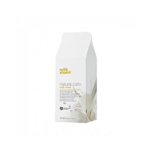 Milk Shake Natural Care Milk Mask 12x15