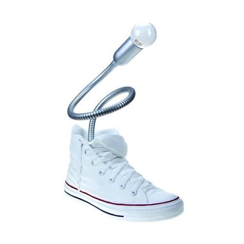 Antartidee Ayakkabı Tasarımlı Masa Lambası / Shoe Lamp