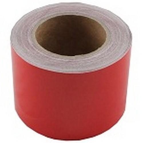 9.2Cmx3Mt Fosfor Kırmızı