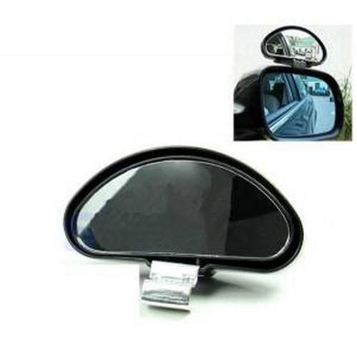 Dış Dikiz İlave Ayna (Adet) Eğitmen Aynası Sürücü Kursu Özel