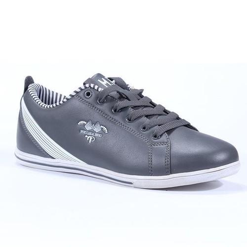 M.P 131-1544 Spor Ayakkabı