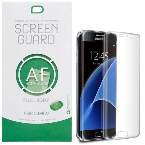 Exclusive Phone Case Samsung Galaxy S6 Edge Full Body Tam Ekran Koruma