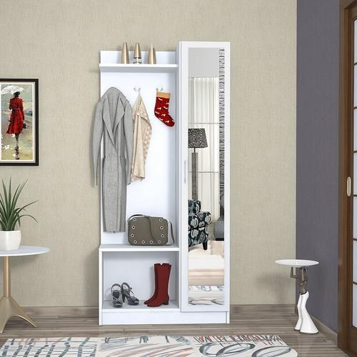 hepsiburada-home-orion-portmanto-aynal-beyaz