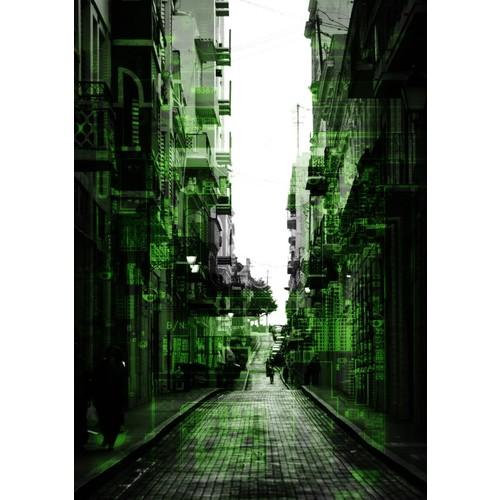 Fotocron Yazılar Tablo 24X34 Cm