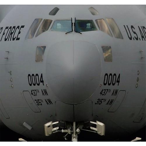 Fotocron Force U.S.D Tablo