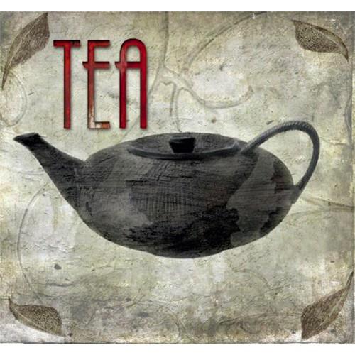 Fotocron Tea Time Tablo