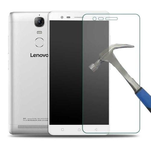 Teleplus Lenovo K5 Note Temperlikırılmaz Cam Ekran Koruyucu