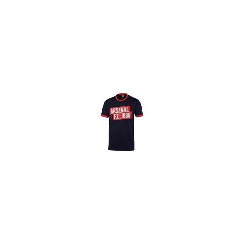 Puma Unisex T-Shirt 750449071
