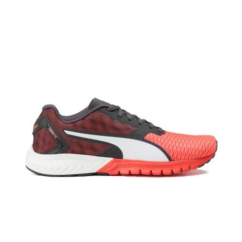 Puma Erkek Ayakkabı 18909401