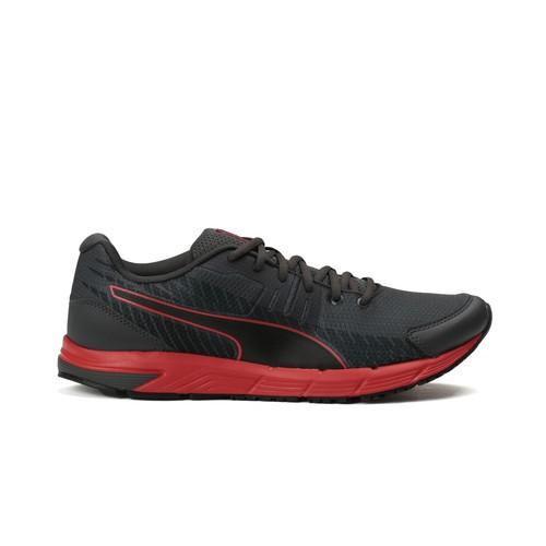 Puma Sequence V2 Asphalt Erkek Spor Ayakkabı 18853107