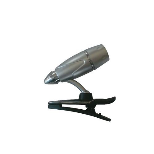 Andoutdoor Okuma Lambası 3 Ledli Md143-3