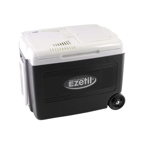 Ezetil E40 12/230V Buzdolabı