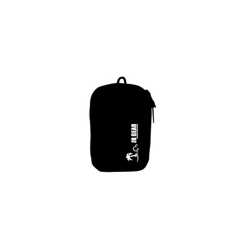 Jr Gear Digital Camera Bag Dijital Kamera Çantası