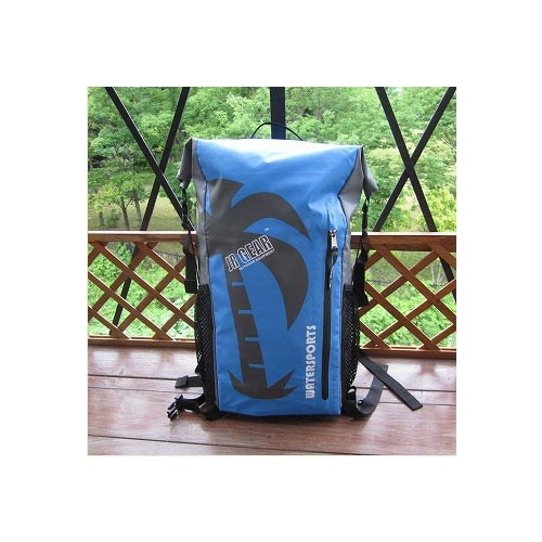 Jr Gear Watersports Daypack 15 Çanta