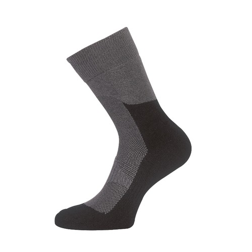 Regatta Vent Travel Çorap