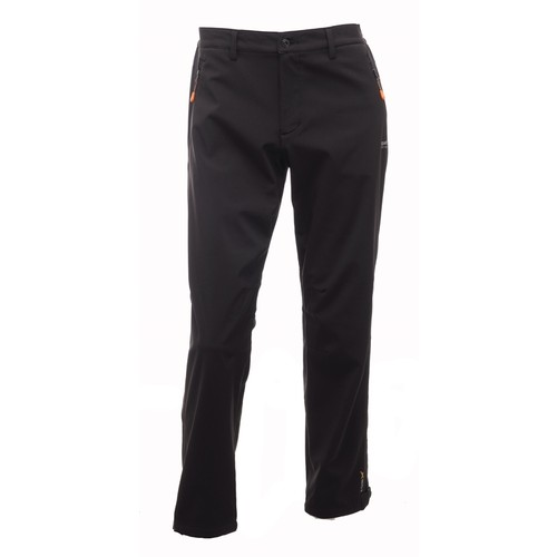 Regatta Geo Softshell Trousers Pantolon