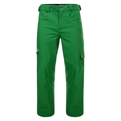 Dare2B Stand In Awe Pantolon